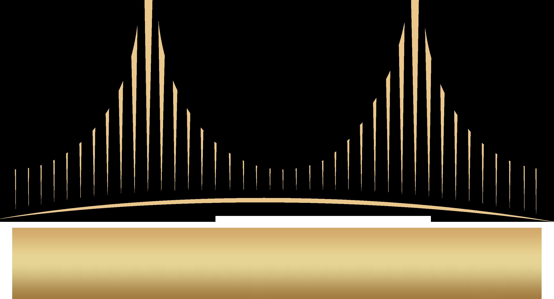 thegospelbridge